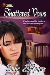 BookCover_ShatteredVows