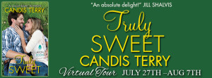 TVTTrulySweet-CandisTerry