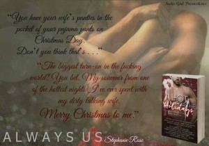 hot for the holidays teaser 1