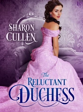 The-Reluctant-Duchess_Cullen-e1436916891403