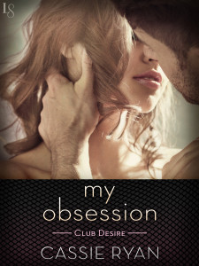 my-obsession-cover