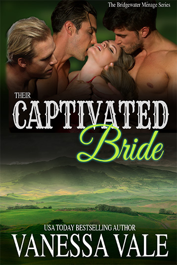 their_captivated_bride_web_site-1