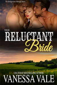 their_reluctant_bride_200x300