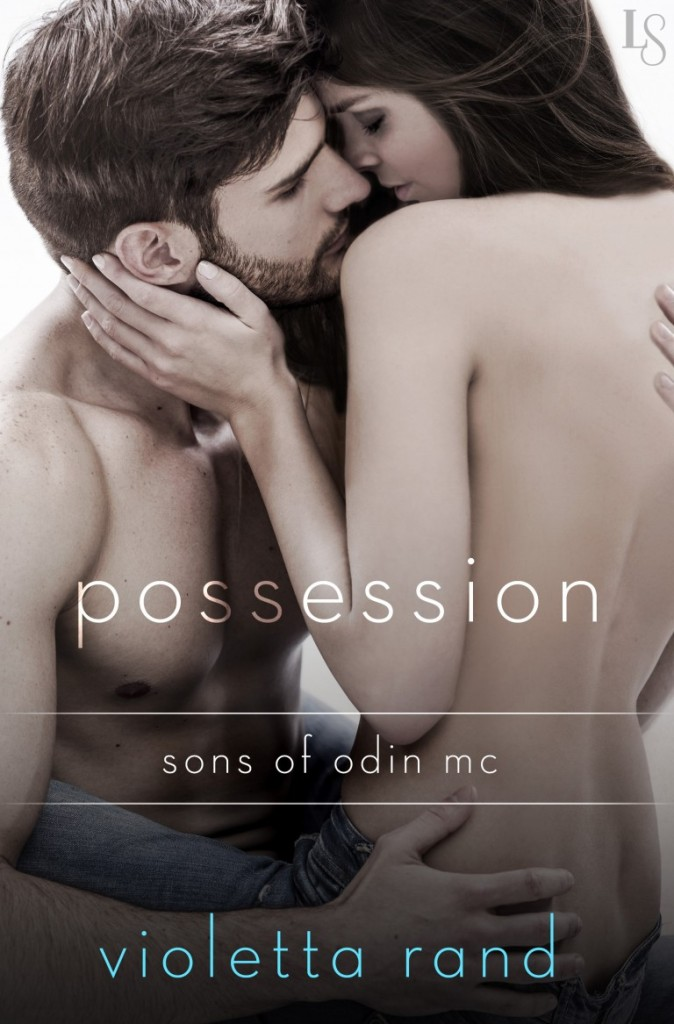 Possession_Rand-768x1167