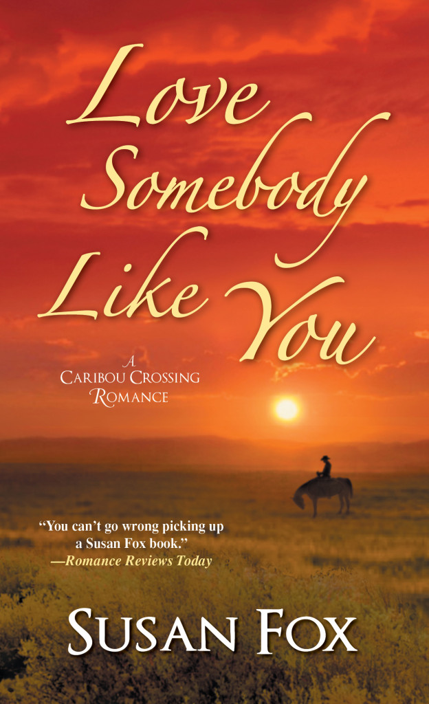 cover_Love_Somebody_Like_You