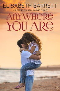 Anywhere-You-Are_Barrett-197x300
