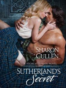 Sutherlands-Secret_Cullen