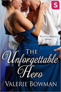 the-unforgettable-hero-valerie-bowman-e1451428911908
