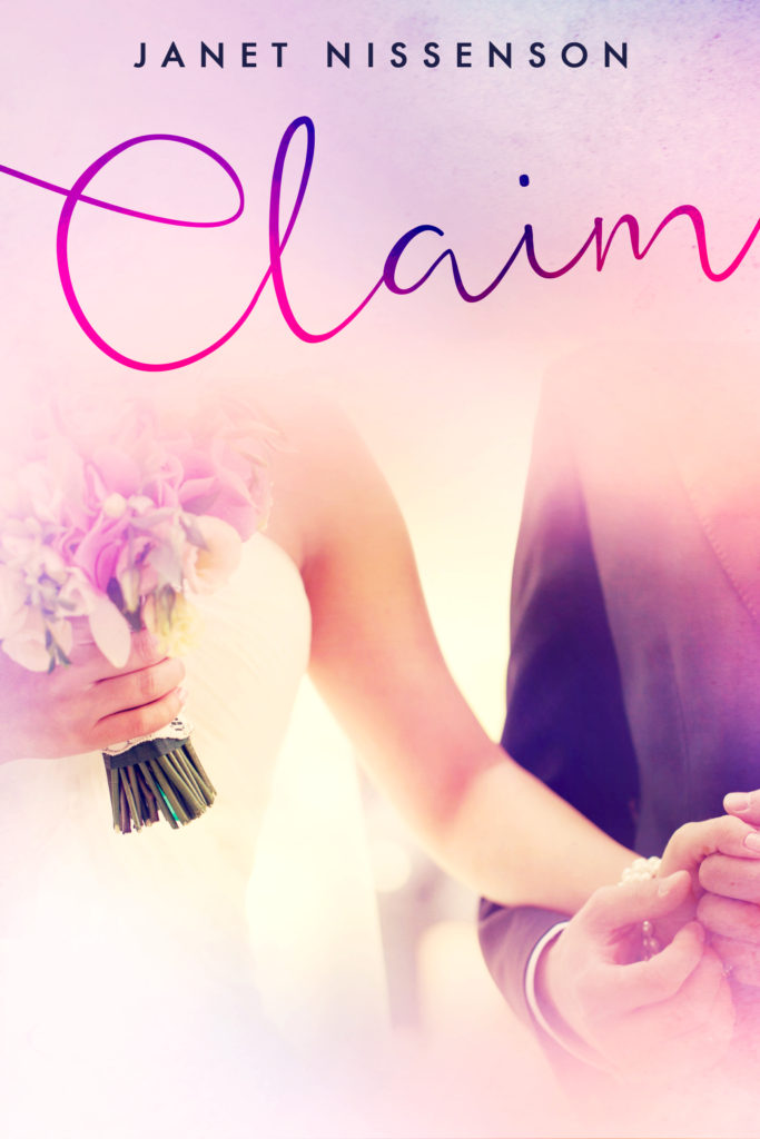 claim-ebook